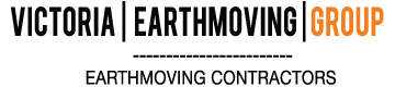 Victoria Earthmoving Group-  Melbourne Excavation & Earth Moving